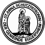 St. Anna Logo